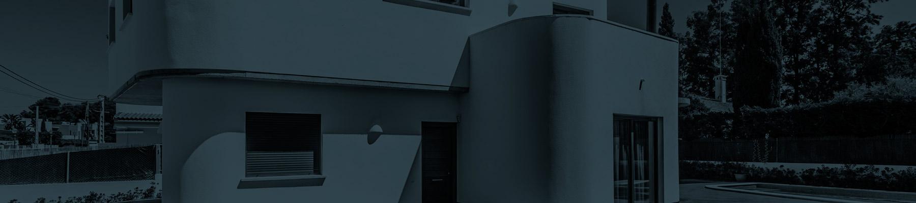 grupovalseco-reforma-vivienda-slider-171800