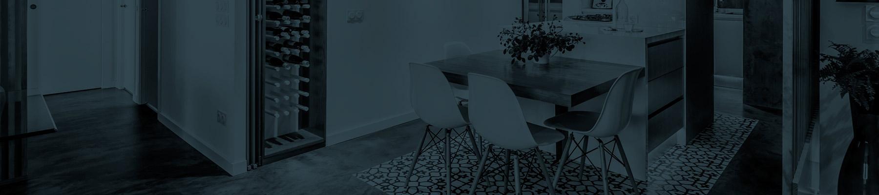 grupovalseco-reforma-vivienda-slider-171803