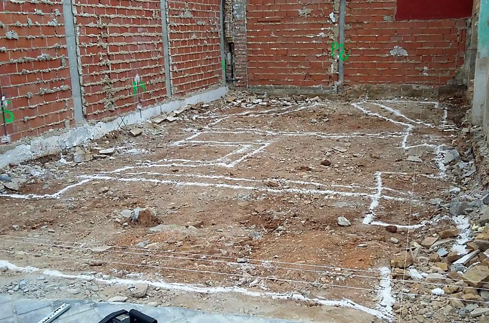 grupovalseco-construccion-XI-02