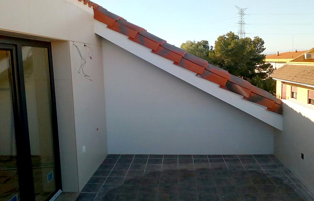 grupovalseco-construccion-XI-15