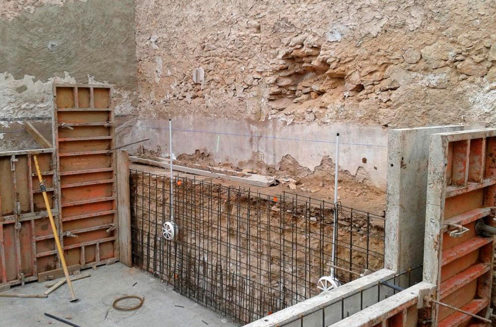 grupovalseco-construccion-er-03