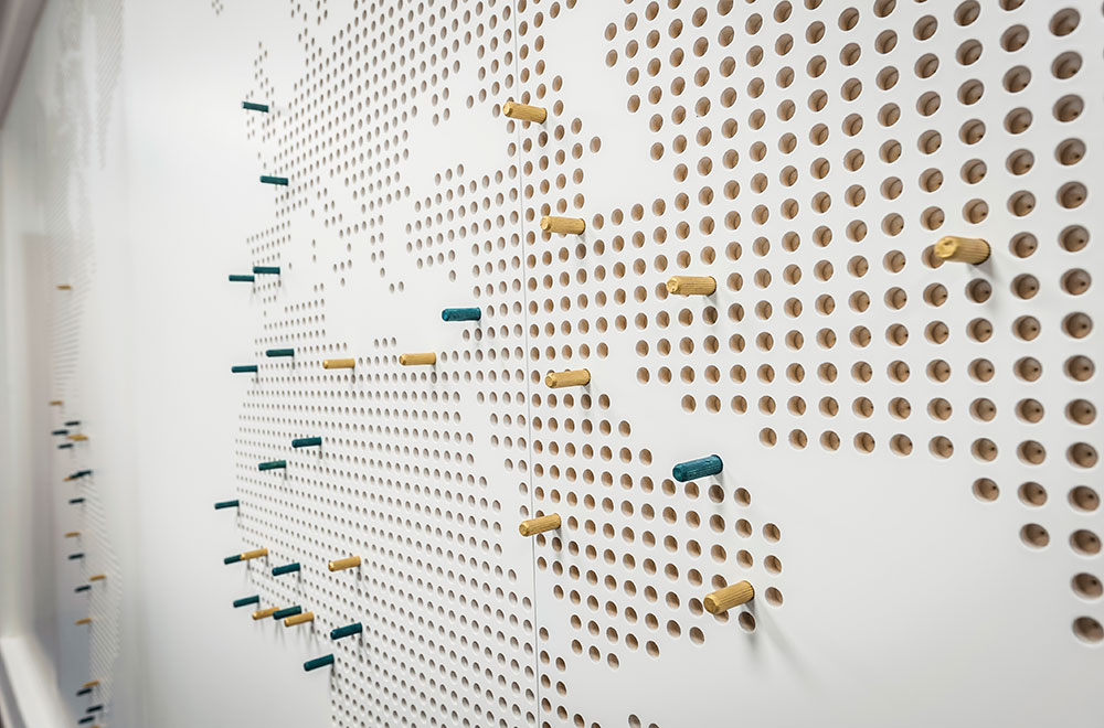 GrupoValseco-Font-Salem-010